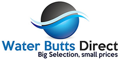 Water Butts Directs Promo Codes & Coupons
