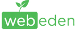 WebEdens Promo Codes & Coupons