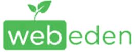 WebEden Promo Codes & Coupons