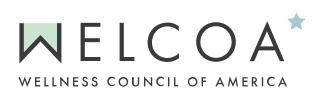 WELCOA Promo Codes & Coupons