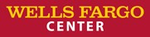 Wells Fargo Center Promo Codes & Deals