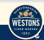 Westons Cider Promo Codes & Coupons