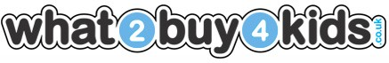 What2Buy4Kids Promo Codes & Coupons