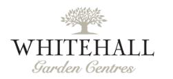 Whitehall Garden Centres Promo Codes & Coupons