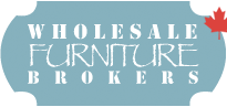 Wholesale Furniture Brokers Promo Codes & Coupons
