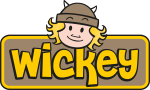 WICKEY Promo Codes & Coupons