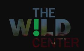 Wild Center Promo Codes & Coupons