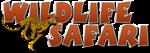 Wildlife Safari Promo Codes & Coupons