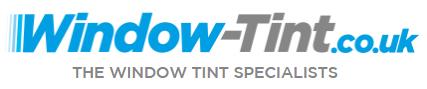 window-tint.co.uk Promo Codes & Coupons