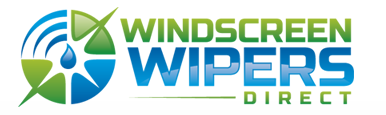 WindScreen Wipers Direct Promo Codes & Coupons