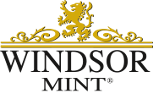 Windsor Mint Promo Codes & Coupons
