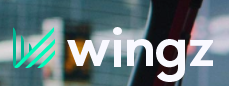 Wingz Promo Codes & Coupons