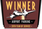 Winner Airport Parking Promo Codes & Coupons