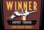 Winner Airport Parking Coupons