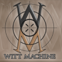 Witt Machine Promo Codes & Coupons