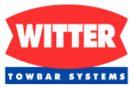 Witter Towbars Promo Codes & Coupons
