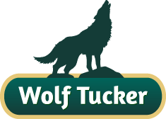 Wolf Tucker Coupons