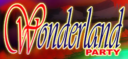 Wonderland Partys Promo Codes & Coupons