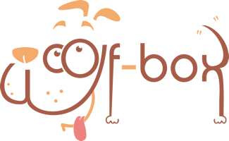 Woof-Boxs Promo Codes & Coupons