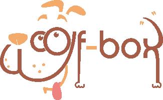 Woof-Box Promo Code