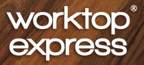 worktop express Promo Codes & Coupons