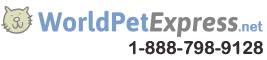 WorldPetExpress Promo Codes & Coupons