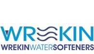 Wrekin Water Softeners Promo Codes & Coupons