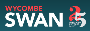 Wycombe Swan Promo Codes & Coupons