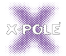 X-Pole Promo Codes & Coupons