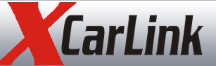 Xcarlink Promo Codes & Coupons