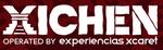 Xichen Promo Codes & Coupons