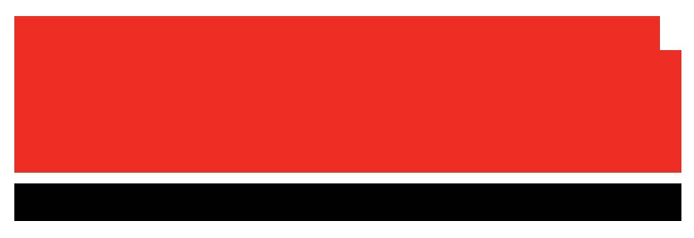Yamaha Clothing Coupons