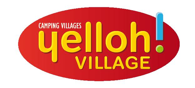 Yelloh Village Promo Codes & Coupons