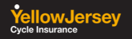 Yellow Jersey Insurance Promo Codes & Coupons
