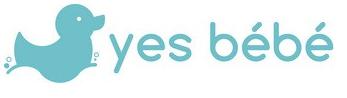 Yes Bebe Promo Code