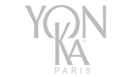 YonkaUSA Coupon Codes & Promotions