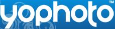 yophoto Promo Codes & Coupons