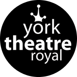 York Theatre Royal Promo Codes & Coupons