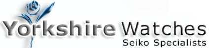 Yorkshire watches Promo Codes & Coupons