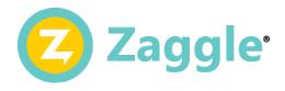 Zaggle Promo Codes & Coupons