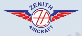 Zenith Promo Codes & Coupons