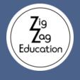 ZigZag Education Promo Codes & Coupons