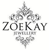 Zoe Kay Jewellery Promo Codes & Coupons