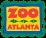 Zoo Atlanta Promo Codes & Coupons