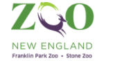 Zoo New England Coupons
