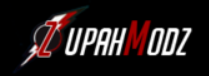 ZupahModz Promo Codes & Coupons