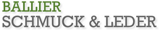 Schmuck & Leder Promo Codes & Coupons