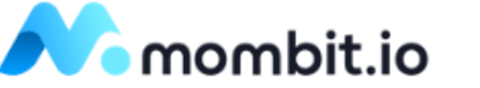 Mombit Promo Codes & Coupons