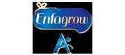 Enfagrow Promo Codes & Coupons