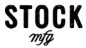 Stock Mfg. Co. Coupon Codes